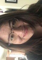 A photo of Kathryn, a tutor from Pratt Institute-Main