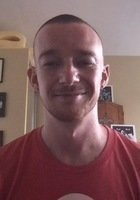 A photo of Jacob, a tutor from Tulane University of Louisiana