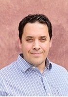 A photo of David, a tutor from Texas Tech University