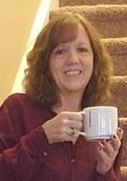 A photo of Lynda, a tutor from The University of West Florida