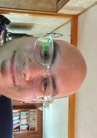 A photo of Jonathan, a tutor from Youngstown State University