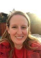 A photo of Amanda, a tutor from University of North Florida