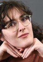 A photo of Athena, a tutor