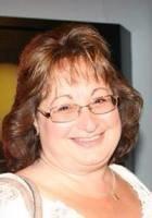 A photo of Carol, a tutor from Loyola University-Chicago