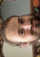 A photo of Ryan, a tutor from Michigan State University