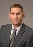 A photo of Jeremy, a tutor from Embry-Riddle Aeronautical University-Daytona Beach