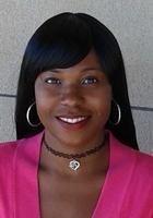 A photo of Rose-Kerlyne, a tutor from Avalon University School of Medicine