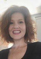 A photo of Cheryl, a tutor from Kaplan University-Davenport Campus