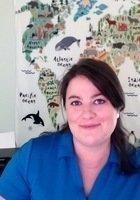 A photo of Amanda, a tutor from University of North Carolina at Wilmington