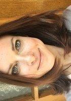 A photo of Jillian, a tutor from University of Denver