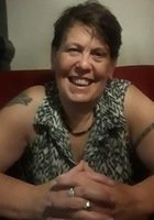 A photo of Pamela, a tutor from Middle TN State University