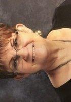 A photo of Marygrace Farina, Ed.D, a tutor from The University of Tampa
