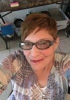 A photo of Leigh, a tutor from Pennsylvania Academy of the Fine Arts