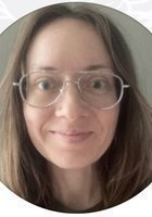 A photo of Amanda, a tutor from Georgia Southern University