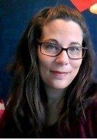 A photo of Jennifer, a tutor from Western Governors University