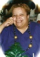 A photo of Celeste, a tutor from Temple University