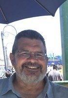 A photo of Scott, a tutor from Rockhurst University