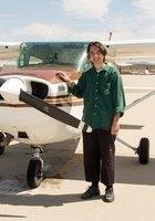 A photo of Alexander, a tutor from University of California-Santa Barbara