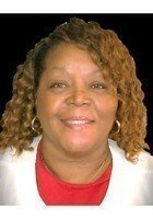 A photo of Patricia, a tutor from Madonna University