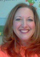 A photo of MaryEllen, a tutor from Auburn University