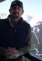 A photo of Mathew, a tutor from University of Phoenix
