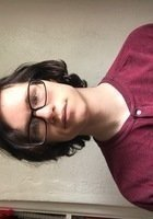 A photo of Christian, a tutor from University of Arizona