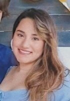 A photo of Veronica, a tutor from Florida Institute of Education