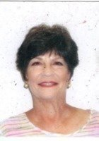 A photo of Susan, a tutor from University of North Texas