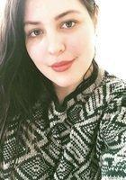 A photo of Pilar, a tutor