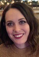 A photo of Chelsea, a tutor from Western Washington University