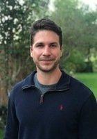 A photo of Jonathan, a tutor from Universite Paul Sabatier