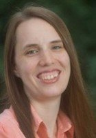 A photo of Clarissa, a tutor from Brigham Young University-Provo