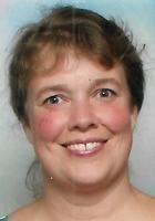 A photo of Amanda, a tutor from University of Washington-Seattle Campus