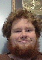 A photo of Skyler, a tutor from University of Louisville