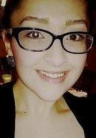 A photo of Bri, a tutor from University of Missouri-Kansas City