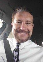 A photo of Matthew, a tutor from Indiana University-Bloomington